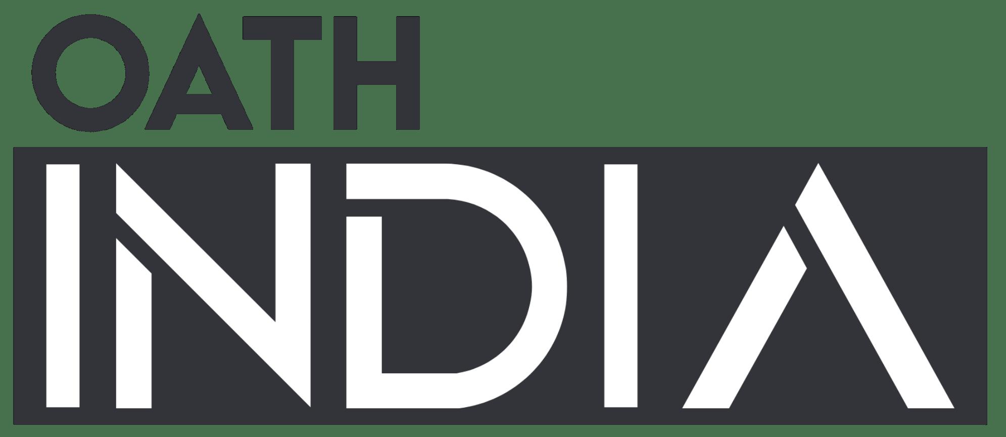 Oath India